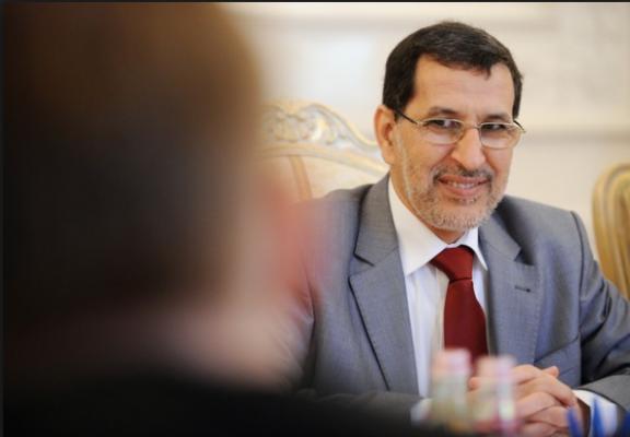 صحف السبت: تشكيل أغلبية حكومة العثماني وتوزيع الحقائب الأسبوع المقبل