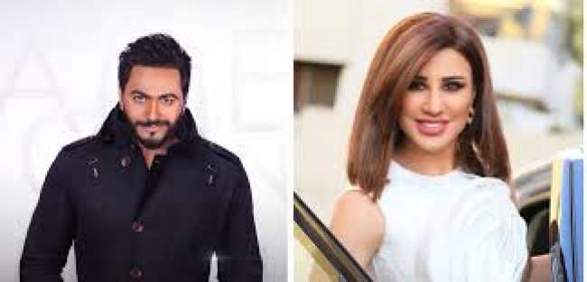 نجوى كرم وتامر حسني ينضافان إلى قائمة فناني العرب في موازين
