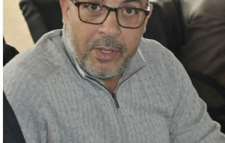 فيسبوك مرداس يكشف عن تفاصيل خيانة زوجته له قبل مقتله (صور)