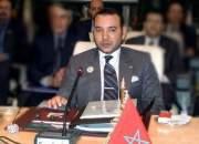 بعد مقاطعة دامت 12 عاما.. محمد السادس يشارك في القمة العربية