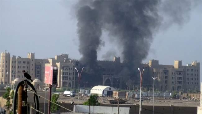 مقتل 22 على الأقل وإصابة عشرات في انفجار بشمال غرب باكستان