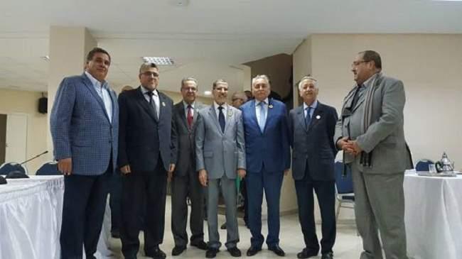 هؤلاء الوزراء سيغيبون عن حكومة سعد الدين العثماني