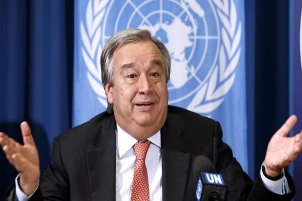 """مجلس الأمن يتلقى تقرير الأمين العام قبل تمديد مهمة """"المينورسو"""" في الصحراء"""
