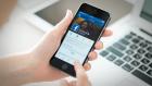 """""""فيسبوك"""" يعتزم إطلاق خدمة تتيح للأفراد جمع تبرعات شخصية"""