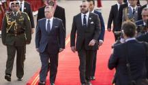 مقاطعة الملك للقمم العربية بين الأولويات السياسية والمجاملات الدبلوماسية