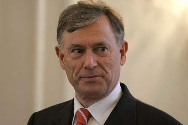 الرئيس الألماني السابق مُرشّح لخلافة روس كمبعوث أممي للصحراء