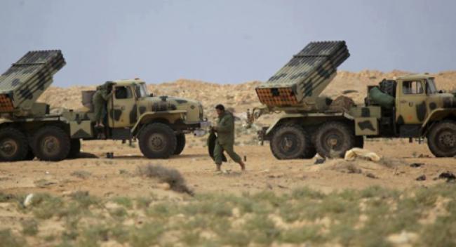 الأمم المتحدة تحذر البوليساريو من عدم الانسحاب من الكركرات