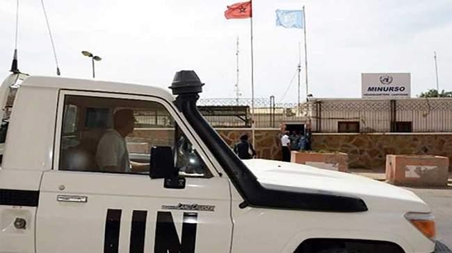 """هذا ما أغفله تقرير """"غوتيريش"""" حول الصحراء بشأن الجزائر والبوليساريو"""