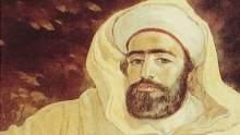 السلطان الحسـن الأول: قبـض صدره وهـو يتمـزق ألمــا
