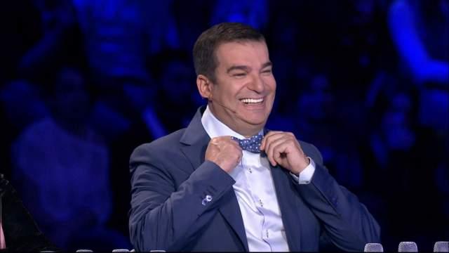الإعلامي طوني خليفة يفضح برنامج رامز جلال ويحذر من نيشان (+ فيديو)