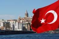 تركيا تقرر رفع حجم التبادل الفلاحي مع المغرب