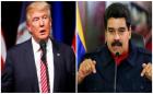 فنزويلا تستولي على مصنع سيارات أمريكي