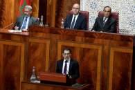 هل تحقق حكومة العثماني أرقام النمو الاقتصادي التي تضمنها البرنامج ؟