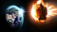 علماء أمريكيون : نهاية العالم اقتربت وكوكب الأرض يواجه كارثة