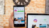 """الفيسبوك يتيح استخدام تطبيق """"انستغرام"""" بدون أنترنت"""