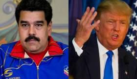 فنزويلا تستحوذ على أكبر الشركات الأمريكية في البلاد