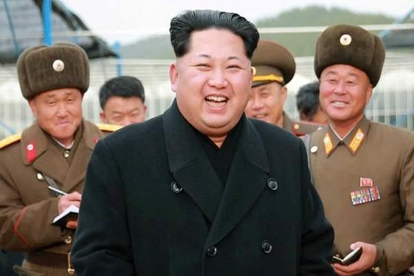 كوريا الشمالية: لا حوار مع الولايات المتحدة