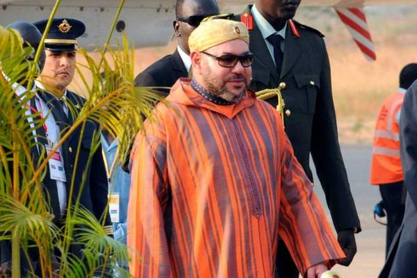 """الحسيني لـ""""الأيام24"""": الدبلوماسية الهجومية للملك لها آثار ايجابية على العلاقات بين المغرب وكوبا"""