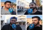 """ميكرو """"الأيام 24"""": هذا رأي المغاربة في ظاهرة الانتحار"""