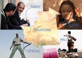 موريتانيا تلغي الحدود مع الجوار بمهرجان سينمائي