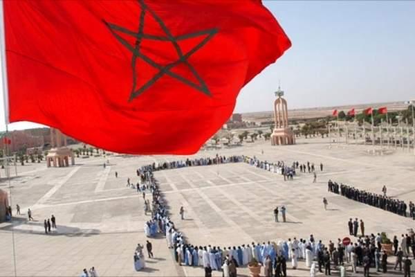 مجلس الأمن يكرس تفوق المبادرة المغربية للحكم الذاتي بالصحراء