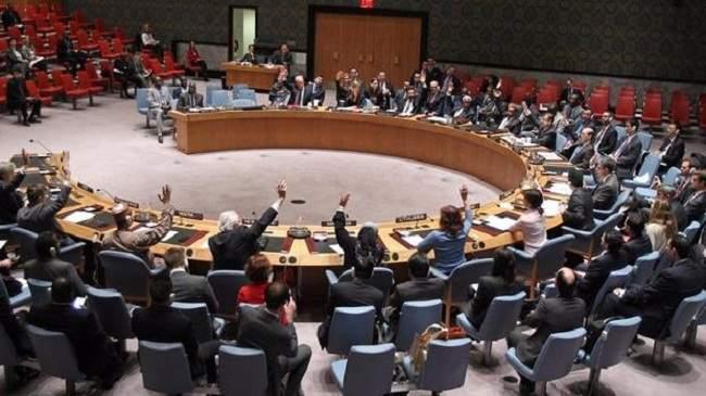 مفوضية الاتحاد الافريقي ترحب بتمديد مهمة المينورسو