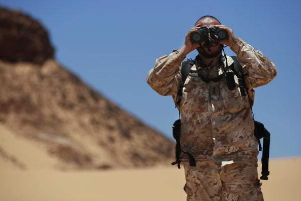 هكذا دعم القرار الأممي المبادرة المغربية للحكم الذاتي بالصحراء