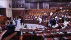 طرائف البرلمان (5): نائب يتوسط لنفسه لدى وزير السكنى