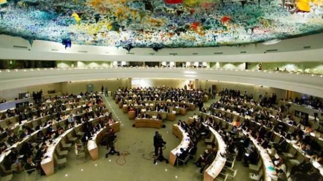 المغرب يفشل محاولات خصومه بالمقر الأممي لحقوق الإنسان