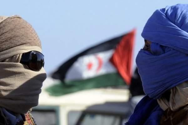 طروحات انفصاليي البوليساريو لم تعد تجد لها سوقا في إفريقيا