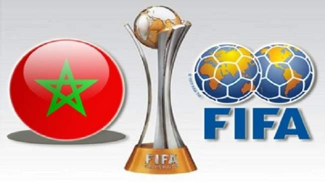 هل أصبح حلم المغرب في تنظيم كأس العالم 2026 مستبعدا؟