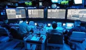 """هل تورطت كوريا الشمالية في الهجوم الإلكتروني لفيروس """"الفدية""""؟"""