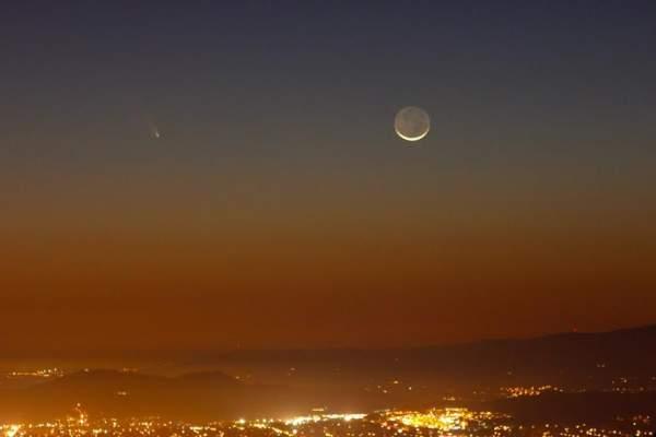هذا هو موعد شهر رمضان المبارك في مختلف الدول الإسلامية