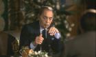 """الإعلامي الصديق معنينو لـ """"الأيام"""" (2): عندما اشترى الحسن الثاني 10 آلاف تلفزيون ووزعها على المقاهي"""
