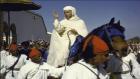 """الإعلامي الصديق معنينو لـ """"الأيام"""" (4): جزائري كتب بيعة الحسن الثاني على ورقة قالب السكر"""