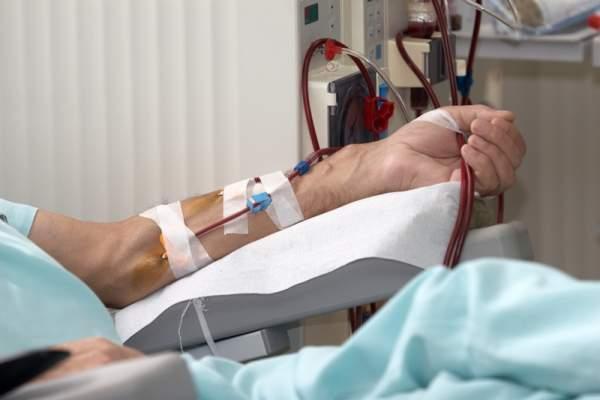 #صحتك_في_رمضان (7) .. تأثير الصيام على أمراض الكلي