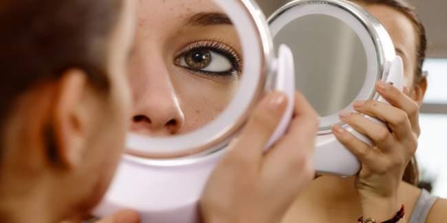 #صحتك_في_رمضان (10).. أمراض العيون و الصيام