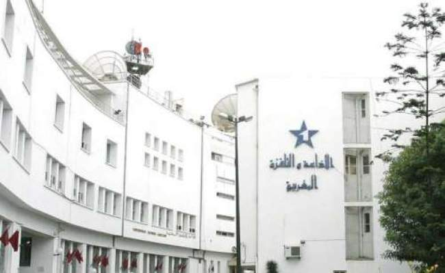 يرويها الإعلامي الصديق معنينو: «الطليــــان» والتـلفــــزة المغربــيـــة