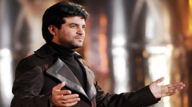 هشام بهلول يطلب من الملك إطلاق سراح الزفزافي