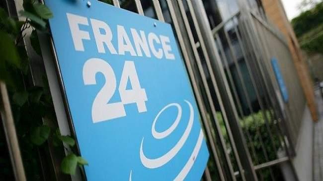 """وزارة الاتصال تمنع """"فرانس 24"""" من مواكبة أحداث الريف.. والداخلية تدعو الصحافيين التزام الحيادية"""