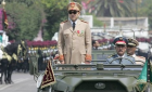 ما حقيقـة القـوة العسكريـة للجيـش المغربـي ؟