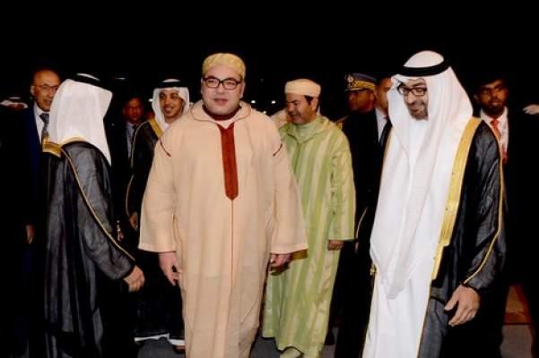 لهذا السبب عرض المغرب الوساطة في الأزمة الخليجية !