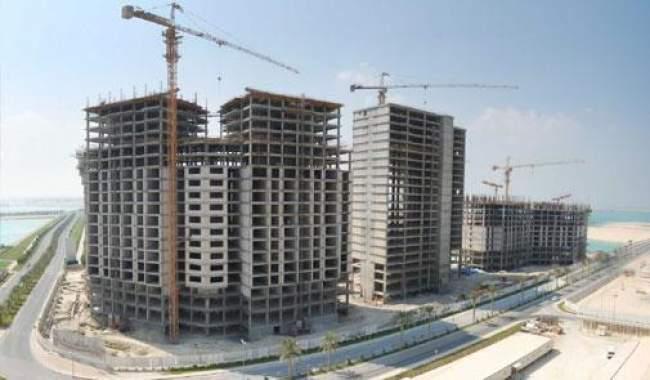 الكويت تعتزم تشييد وحدات سكنية لذوي الدخل المتوسط بالدار البيضاء