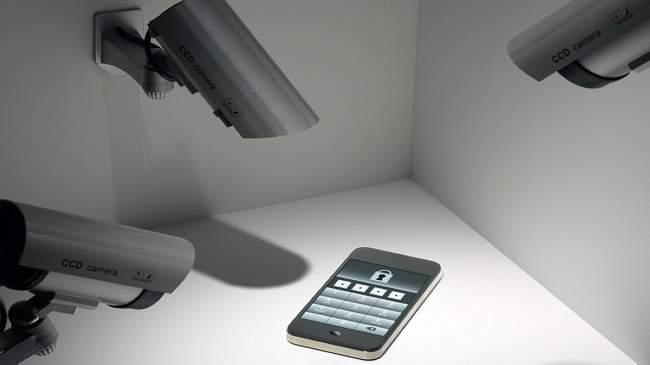 المغرب يقتني أحدث تكنولوجيات مراقبة الاتصالات