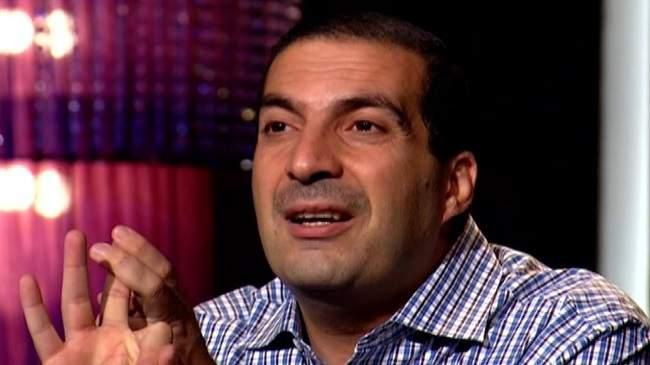 فيديو..عمرو خالد: هكذا كافئ النبي مشركًا على شهامته مع امرأة مسلمة