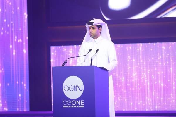 """السعودية تستعد لإطلاق أضخم شبكة قنوات رياضية لإنهاء احتكار """"بى إن سبورت"""" القطرية"""