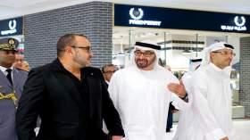 أزمة الخليج والصحراء المغربية.. ما الذي تريد أن تقوله الإمارات والسعودية للمغرب ؟