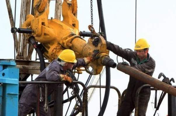 المغرب يكشف عن حجم الاستثمارات في مجال التنقيب عن النفط والغاز