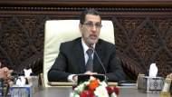 فيديو.. سعد الدين العثماني و الباكالوريا: أغلب الوزراء رسبوا.. وأنا منهم !