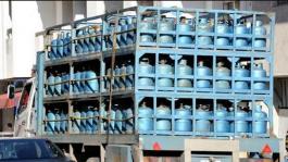 """الحكومة تؤكد أنها ستستمر في دعم """"البوطة"""" للحفاظ على استقرار سعرها"""